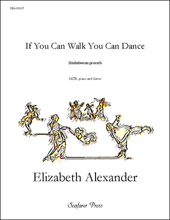 If You Can Walk, You Can Dance
