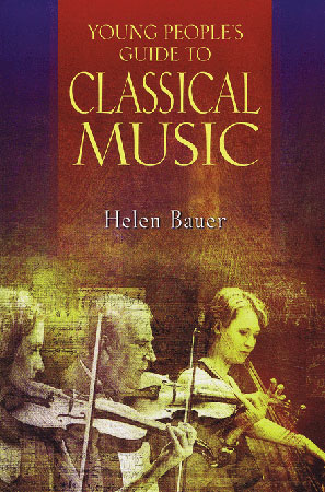 Young People's Guide to Classical Music