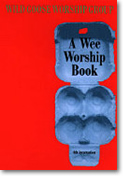 A Wee Worship Book