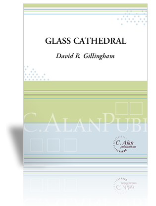 Glass Cathedral