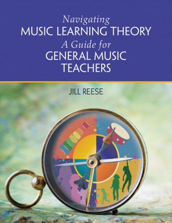 Navigating Music Learning Theory