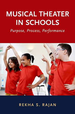 Musical Theater in Schools Purpose, Process, Performance