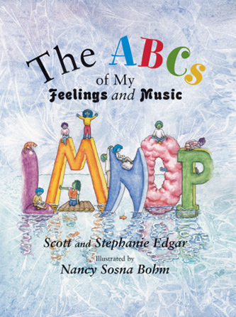 The ABCs of My Feelings and Music