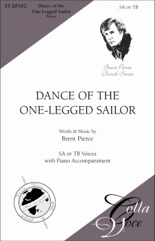 Dance of the One-Legged Sailor