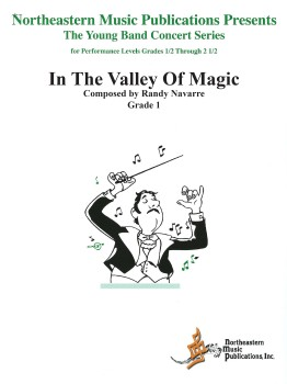 In the Valley of Magic