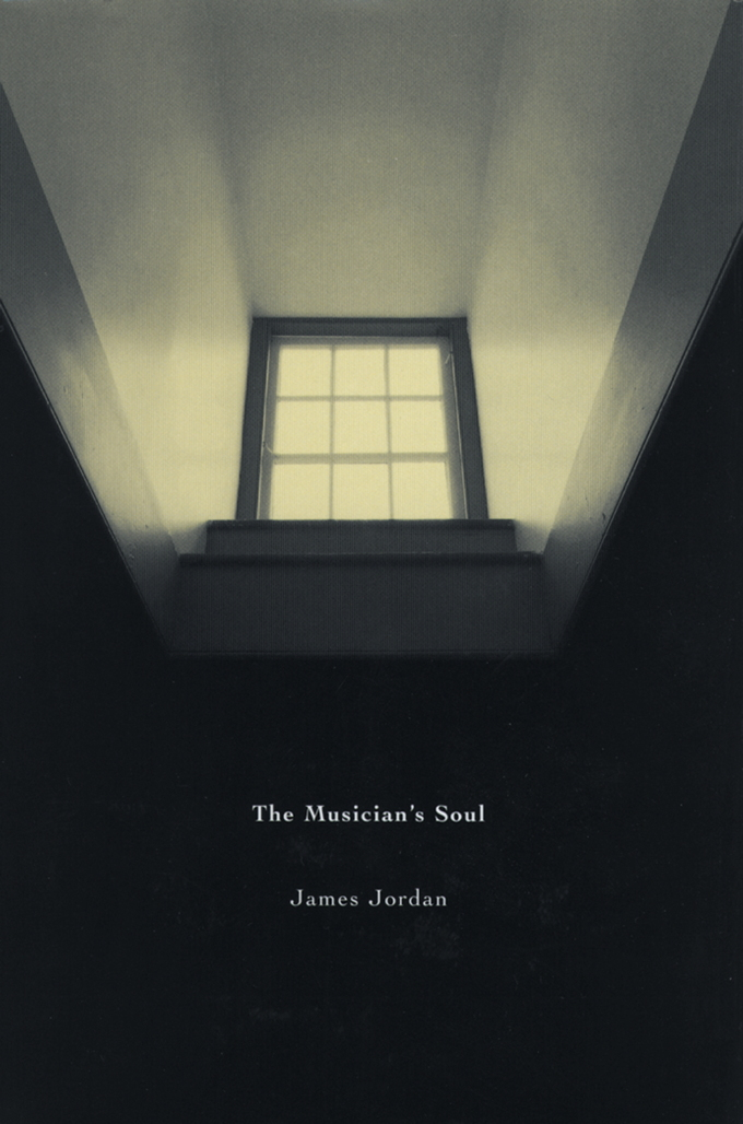The Musician's Soul