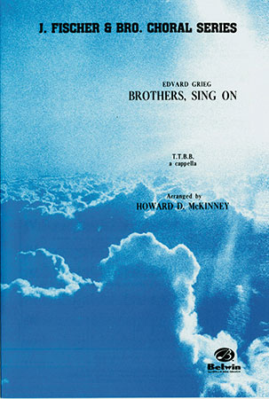 Brothers Sing On!